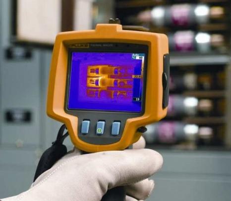 Pročitajte više o članku Mjerenja termografskom kamerom