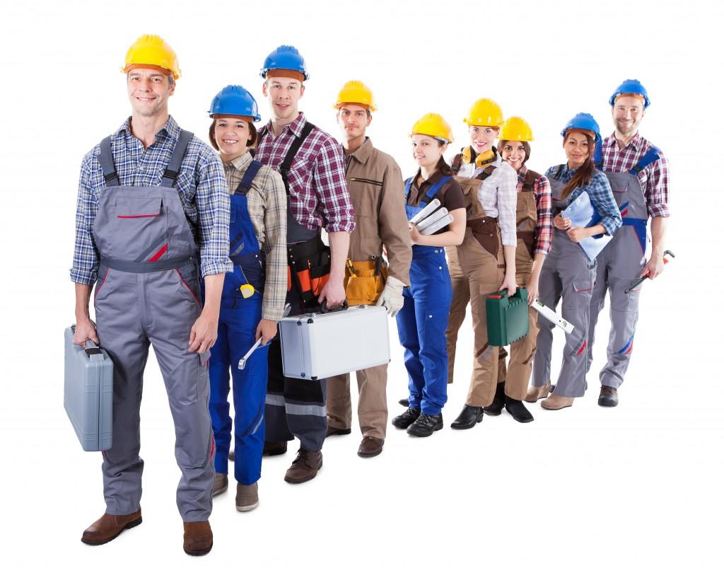 Pročitajte više o članku Natječaj za zapošljavanje novih djelatnika