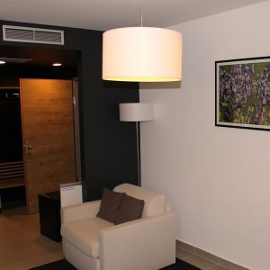 AC San Marino