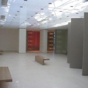 Podravka Upravna Zgrada, Koprivnica