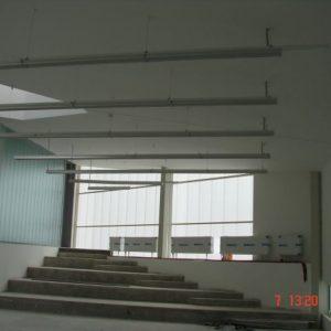 Gimnazija Fran Galović, Koprivnica