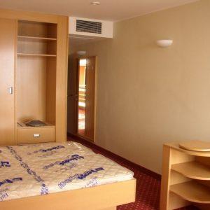 Hotel Karolina, Rab