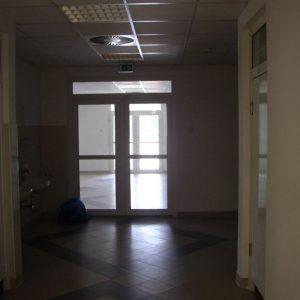 Tvornica juha Podravka, Koprivnica